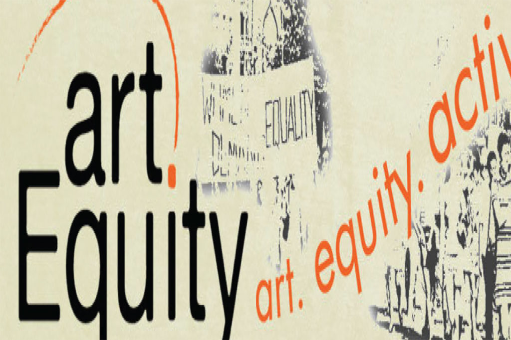 Art Equality