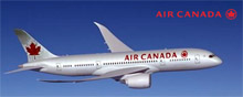 AirCan220w